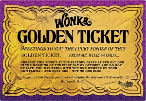 jojk_willy_wonka_golden_ticket_tin_sign