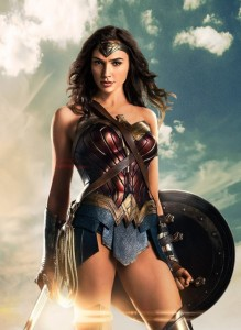 wonder woman pic