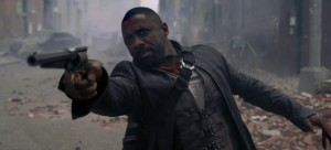 dark tower2