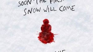 The-Snowman-first-poster-featured